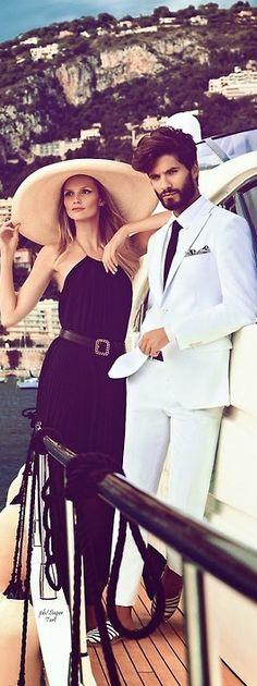 Www.Bocadolobo,Com rich couple, luxury couple, rich lifestyle, luxury Luxury Lifestyle Fashion, Rich Lifestyle, Wealthy Lifestyle, Lifestyle Blog, Glamour, Rich Couple, Luxury Couple, Look Fashion, Fashion Tips