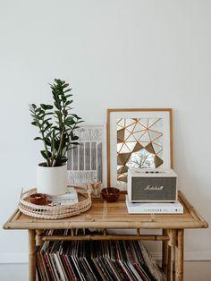 #LivingRoomTableSets Diy Furniture Table, Home Furniture, Furniture Legs, Garden Furniture, Furniture Design, Fireplace Furniture, Furniture Projects, Furniture Makeover, Bedroom Furniture