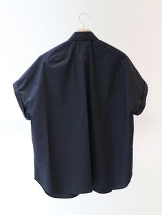 SISE PLAIN SHIRT - Unlimited.inc ONLINESTORE/ MAISONKITSUNE,JOHNLAWRENCESULLIVAN,08sircus,BEDJ.W.FORD,UNUSED,YAECA|名古屋メンズセレクトショップ複合通販サイト