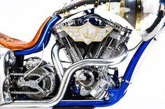 paul-jr-designs-bike-azeroth-alliance-09