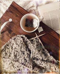 calyx shawl knitting pattern darling ajdore Aesthetic Calyx Shawl Knit… – Knitting For Beginners Knitting For Dummies, Knitting Blogs, Knitting Charts, Lace Knitting, Knitting Designs, Knitting Projects, Knitting Patterns, Crochet Patterns, Vogue Knitting