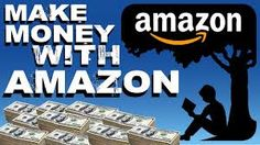 Learn the 17 most easiest way to make money on amazon and make $15/day in your spare time .These are the best tips to earn money form amazon .