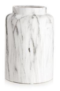 http://www.multitrend.no/home-collection-vase-marmor-h25cm/cat-p/c/p10506829