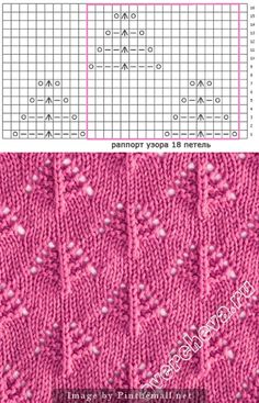 Stitches Knitting Expo : Knitted & Crochet Lace on Pinterest Crochet Fashion, Shawl and Knit Lace