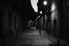 #spain #barcelona #travel #traveling #vacation #wanderlust #beautifuldestinations #bbctravel #welivetoexplore #mono https://t.co/PkGzVwnNvF