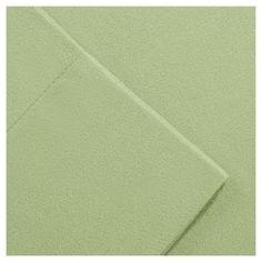 Cozyspun All Seasons Sheet Set (California King) Sage (Green)