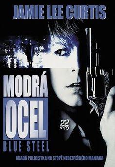 Filmy v češtině - YouTube Nypd Blue, Jamie Lee Curtis, Video Film, Youtube, Movies, Movie Posters, Film Poster, Films, Popcorn Posters
