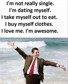Top 21 Memes about relationships Humor - Thug Life MemeYou can find Memes about relationships and more on our website.Top 21 Memes about relationships Humor - Thug Life Meme Dating Memes, Dating Quotes, Dating Funny, Funny Shit, Hilarious Jokes, Funny Humour, Sarcasm Humor, Funny Bears, Lol