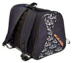 Sd Star Kids Ski Boot Bag