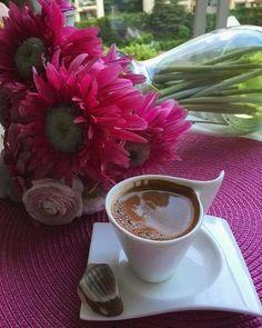 Brown Coffee, Coffee Love, Coffee Shop, Arabic Coffee, Turkish Coffee, Good Morning Animation, Good Morning Coffee, Morning Mood, Coffee Corner
