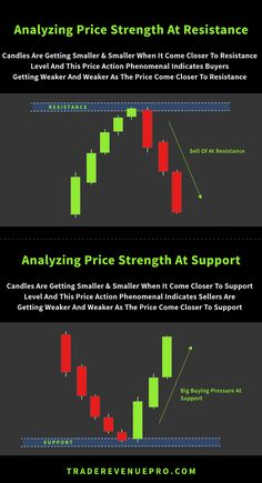 Complete Price Action Trading Strategy for Beginner Traders