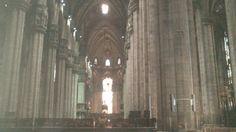 Duomo Mi