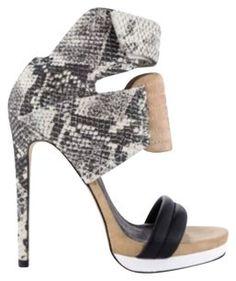 38f01e035b9b Mia Shoes Platforms Cinderella Shoes