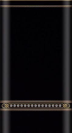 Glam Wallpaper, Wallpaper Edge, Phone Screen Wallpaper, Cellphone Wallpaper, Mobile Wallpaper, Motorola Wallpapers, Oneplus Wallpapers, Apple Logo Wallpaper Iphone, Abstract Iphone Wallpaper
