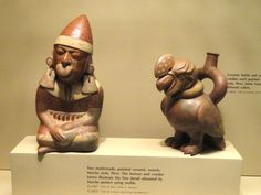 Moche pottery homosexual parenting
