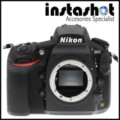 53 best instashot store images on pinterest reflex camera digital nikon d810 363mp digital slr camera black body only 3 year fandeluxe Choice Image