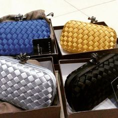 Bettega High Quality clutch Price Rs 3500 Free home delivery Cash on delivery  For order contact us on pinterst