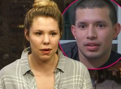 'Teen Mom Kailyn Lowry's response to Javi Marroquin dating revealed. Moving On From Him, Teen Mom 2, Celebrity News, No Response, Marriage, Dating, Thoughts, Woman, Celebrities