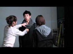 ▶ Yuchun_High Cut_Making - YouTube