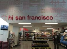 Pin for Later: 16 Reasons Why the New TargetExpress Will Change Your Life City-Specific Design