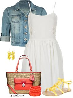 """""""Blank Canvas 1"""" by lv2create on Polyvore"""