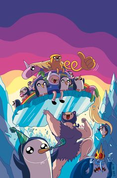 Algebraic! by jasonhohoho.deviantart.com on @deviantART