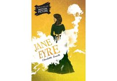 'Jane Eyre' by Charlotte Brontë Nathaniel Hawthorne hated the Misses Brontë because they could do what he could not — write books that sing with authenticity and genuine suspense. They still do so nearly 200 years later.