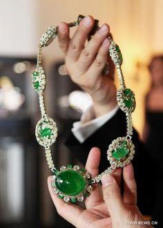 Fine Jewelry Brave Natural Bing-yu Bracelet Jade Bracelet Burma Jade Bracelet Profit Small Bracelets & Bangles