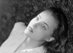 Jeanne Moreau, Sam Lévin Charenton-le-Pont, Médiathèque de l'Architecture et du Patrimoine