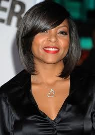 hair styles for a bob hines inverted bob inverted bob bobs and bob 2191 | 2191e51c23cff17d7133a0f5ae4c32f2 hairstyles for black women short hairstyles