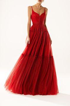 Evening Dresses, Prom Dresses, Formal Dresses, Dress Silhouette, Fashion Dresses, Women's Fashion, Dream Dress, Elegant Dresses, Plus Size Fashion