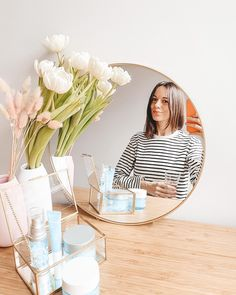 Agata Berry - Blog o zdrowiu, urodzie i stylu życia Hanging Chair, Drink, Blog, Furniture, Home Decor, Beverage, Decoration Home, Hanging Chair Stand, Room Decor