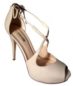 High heels pumps, by Guess by Guess. Buy it 118,30 €