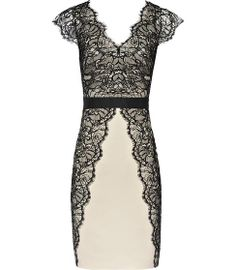 Reiss Ton Lace New Arrivals