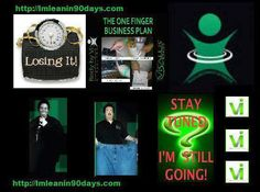 Easy Business Model In Place, Just Ask Chris. http://Imleanin90days.com