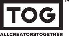 http://www.togallcreatorstogether.com/
