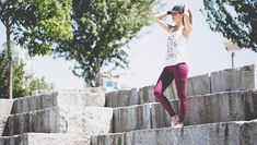 Silver Icing 3 Ways to Style a Graphic Tank Silver Icing, Stylish Clothes For Women, Online Collections, Fashion Company, Fashion Online, Stylists, Ballet Skirt, Workout Clothing, Graphic Tank