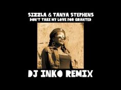 #sizzla #tanya #stephens #don't #take #my #love #for #granted #dj #inko #remix #hiphop #reggae #rap #acapella #instrumental #sunny #reggae #summer #tune #melo #ballad #dope #oldschool #newschool #london #uk #thessaloniki #greece Thessaloniki, Instrumental, Take My, Reggae, Hiphop, Rap, Greece, Cook, London