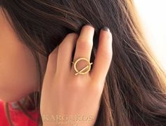 Raw gold #rings created for an eye catching appearance. Brought to life with flat and curved #jewellery shapes to express endless forms. #rosegold #geometric #triangle #square #oval #kargakos #blackgold #blackandgold #designer #athens #greece #jewelrymaker #goldsmith #fine #luxury #boutique #athens #syntagma #etsyfinds #forsale #shopping #favorite #trending Triangle Square, Fine Jewelry, Jewellery, Athens Greece, Solid Gold, Black Gold, Gold Rings, Rose Gold, Shapes