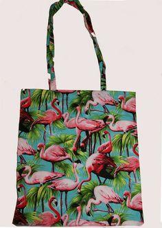 BaRRaCuDa SSHoP #flamingos #tropical #pink #beach Pink Beach, Reusable Tote Bags, Tropical, Stuff To Buy