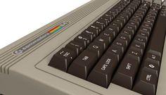 Risultati immagini per giochi su pc anni 80 pirata