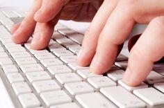 La rédaction web diffère-t-elle vraiment de la rédaction classique ? #seo #redaction #web