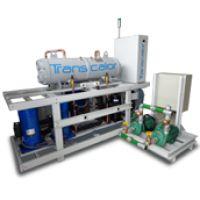 A Unidade de água gelada e os equipamentos da Transcalor em geral, são projetados com foco em durabilidade, eficiência energética, atendimento a normas técnicas, segurança e controle total do processo ao operador. Faça já o seu orçamento! Acesse o link.