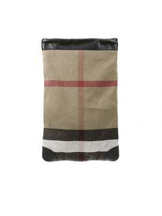 BURBERRY Burberry Handbag. #burberry #bags #hand bags #