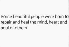 Keep Healing The World ⛤ ⛤ ⛤  WL2L