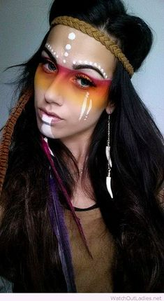 Indianer                                                       …
