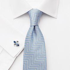 Charles Tyrwhitt  White pinpoint slim fit shirt