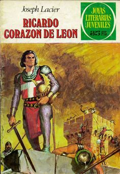 (1) Kiosko del Tiempo (@kioskodeltiempo) | Twitter Comics Vintage, Jules Verne, Comic Book Covers, Pulp Fiction, Cover Art, Nostalgia, Book Art, Literature, Novels