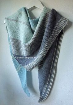 Kreativ-Blog, Inspiration, Handarbeiten, handcrafts, Basteln, Stricken, Knitting, Lace, Häkeln, Amigurumi, Crochet, Fotografie, photography, minkamo