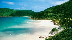 Galaxy Tourism offers best Price for Redang Island Malaysia Tour Packages. Redang Island is one of the best Islands in Malaysia for its crystal clear blue water. Malaysia Resorts, Malaysia Tour, Malaysia Truly Asia, Malaysia Travel, Kuala Lumpur, Kuala Terengganu, Beach Resorts, Hotels And Resorts, Beach Hotels